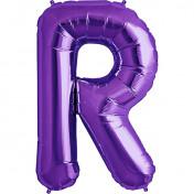 00316_letter_r_purple