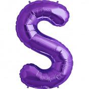 00317_letter_s_purple