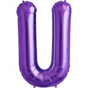 00319_letter_u_purple