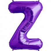 00324_letter_z_purple