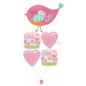 SL-babygirl-