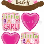 SL-babygirl--5