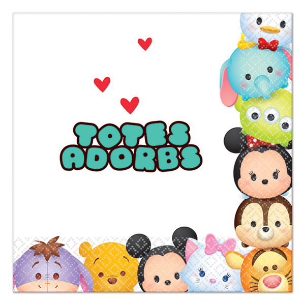 free mickey mouse birthday images
