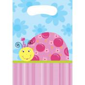 Lil Lady Bug