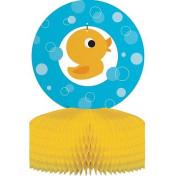 lil-quack-ducky-centerpiece-duck-themed-baby-shower-birthday-party-supplies-1e0c144e2792851db1d266b17e41396d