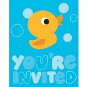 quack_invites100