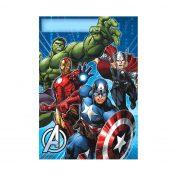 16-avengers-assemble-marvel-heroes-loot-treat-favor-bags