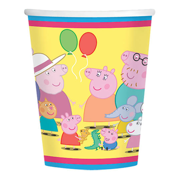 Peppa Pig Archives Simply Love Boutique Party Supplies